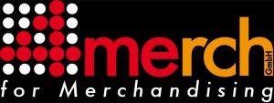 Logo_4merch