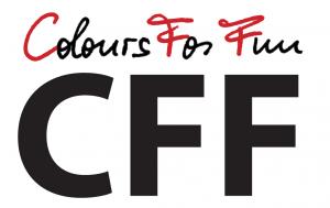 Logo_CFF-Druck