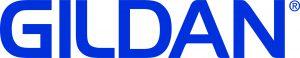 Logo_GILDAN_BOLD_PMS_293_LOGO