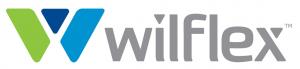 Logo_Wilflex