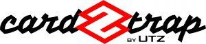 Logo_cardZtrap by UTZ