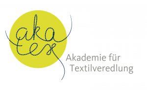 aka-tex_Logo_CMYK