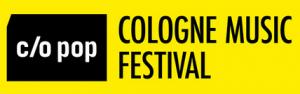 copop-festival