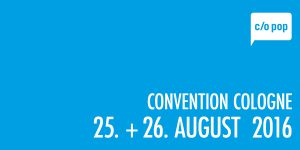 webseitesliderconventionfinal2-w2400h1200