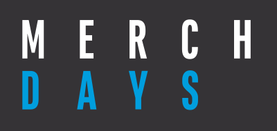 MerchDays 2018